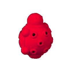 Zabawka żółw Barry king