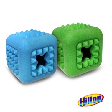 Zabawka dental cube 7cm
